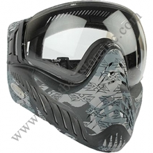 vforce_profilerse_goggle_dxs_urban_camo[1]
